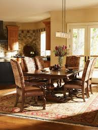 buying a dining set how to guides home gallery stores furniture