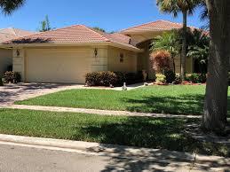 Houses For Sale Boynton Beach Fl Tivoli Reserve Homes For Sale Boynton Beach Florida