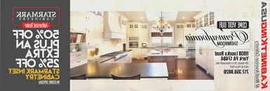 kitchen kitchen cabinets york pa kitchens