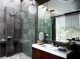 small luxury bathroom design home decorating ideas small bathroom design