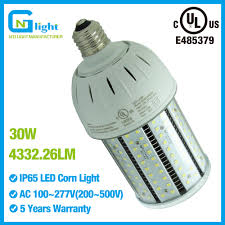 compare prices on 100w e26 bulb online shopping buy low price