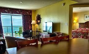 3 bedroom condos myrtle beach myrtle beach 3 bedroom condo four bedroom 3 bath oceanfront condo