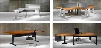 fabricant mobilier de bureau italien fabricant mobilier bureau 28 images fabricant mobilier de