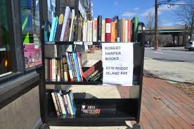 bookstore opens in riverdale hyattsville life u0026 times