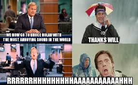 Dumb And Dumber Memes - dumb and dumber 3 onion news alternate universe know your meme
