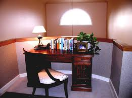 Designing A Home Office by Home Office Small Office Furniture Ideas For Home Office Design