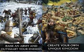 total war apk total war battles kingdom apk 1 20 android version