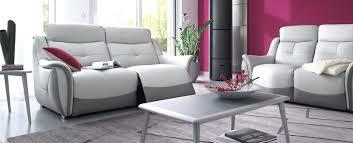 canap monsieur meuble canapes monsieur meuble monsieur meuble sarlat canape relax chez
