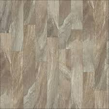 Tranquility Resilient Flooring Architecture Marvelous Vinyl Tile Reviews Luxury Vinyl Plank