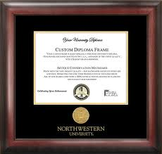 frame for diploma cus images gold embossed diploma frame