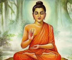 gautama buddha biography childhood life achievements u0026 timeline