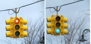red light camera defense illinois 9 ways to get a red light ticket dismissed traffic ticket