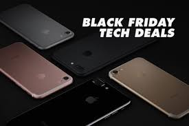 best black friday smartphone deals here are the best black friday tech deals for 2016 highsnobiety