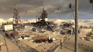 World At War Custom Zombie Maps by Mw2 Rust Zombies 1 01 Page 1 Map Releases Ugx Mods