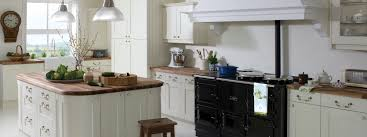 first for kitchens mk u2013 crown imperial kitchens in milton keynes