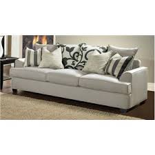 Comfortable U0026 Casual Sofas La by Comfort Industries Michael U0027s Furniture Warehouse San Fernando