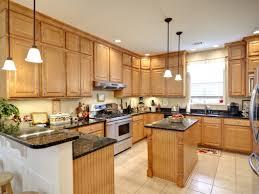 Kitchen Cabinets Dallas Tx Kitchen Remodeling In Dallas Tx Highland Village U0026 Lewisville