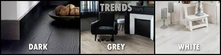 wood flooring staining trends white or gray floor sanding