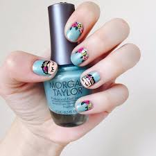 nail trends popsugar beauty