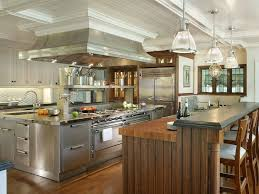 kitchen room magnificent how to pick cabinets kitchen cabinet