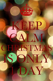50 best christmas quotes images on pinterest christmas quotes
