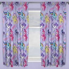 66 Inch Drop Curtains Girls Curtains Ebay