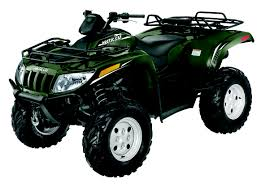 new u0026 used quad bikes