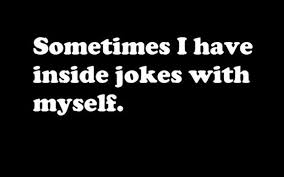 43 Best Funny Images On - best funny quotes random funny pictures 43 pics omg quotes