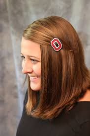 Ohio State Bathroom Accessories by 4327 Best Ohio State Images On Pinterest Ohio State University