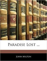 free ebook downloads for android ebook downloads for android free paradise lost mobi free