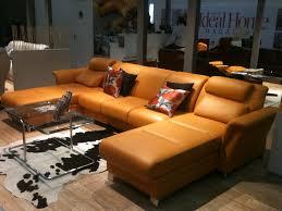 Stressless Chair Prices Stressless Ekornes Furniture Prices Modrox Com