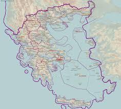 Greece Maps Country Maps Greece