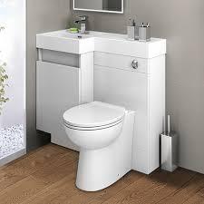 Combination Vanity Units For Bathrooms Combined Vanity Units Bathroom Vanity Units Furniture Product