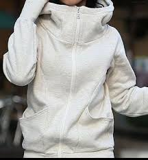 Sweater With Thumb Holes 17 Best Thumb Holes Images On Pinterest Casual Clothes Sleeves