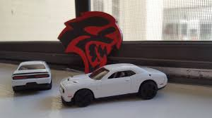 Dodge Challenger Colors - any interest in painted to match wheels cars updated colors