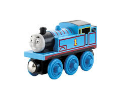 thomas u0026 friends wooden railway grow with me play table toys