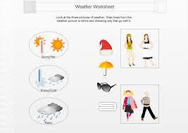 weather worksheet free weather worksheet templates