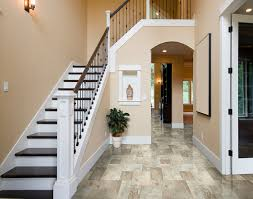 floor and decor glendale arizona floor and decor glendale dayri me
