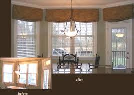 Valance For Kitchen Window 120 Best Kitchen Curtains Images On Pinterest Kitchen Curtains