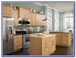 popular kitchen paint colors perfect popular kitchen cabinet