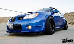 stancenation subaru wrx built to track u2013 zach spusta u0027s sti import addicts welcome to