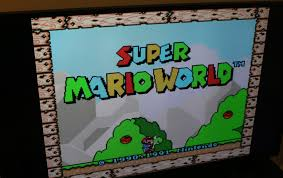 snes emulator android build a snes classic with an android tv box