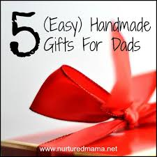 the 25 best homemade gifts for dad ideas on pinterest diy gifts