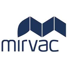 Mirvac Homes Floor Plans Pavilions By Mirvac In 2 Figtree Drive Sydney Olympic Park Nsw 2127