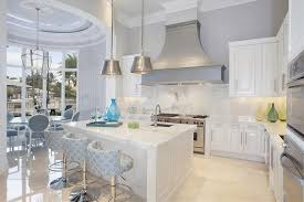 art deco style kitchen cabinets kitchen design ideas ultimate planning guide designing idea