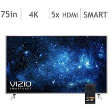 best 4k tv 120hz black friday deals costco led costco