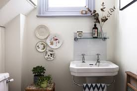 makeover mistakes that instantly downgrade your bathroom design