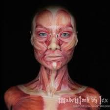 top special effects makeup schools the top special effects makeup school cinema makeup school se