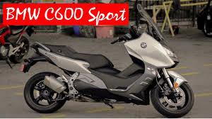 bmw c600 sport review 2014 bmw c600 sport review