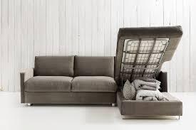 Corner Sofa Sleeper Chaise Sofa Bed Felix Your Home